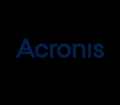 Acronis Germany GmbH