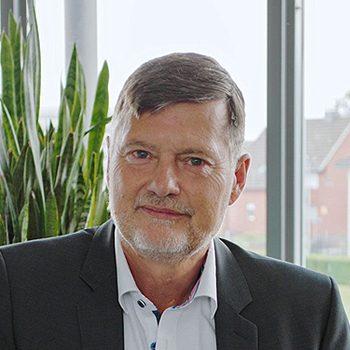 Holger Berens
